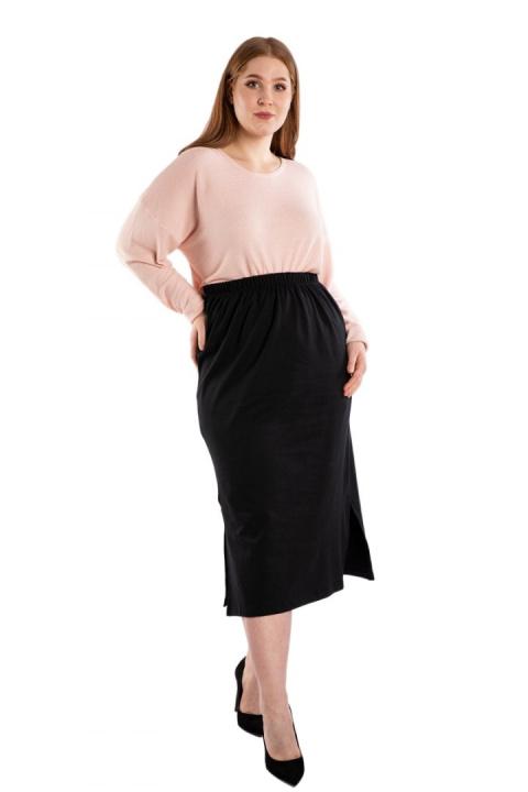 My Size sklep duże rozmiary. Moda w rozmiarze XXL.